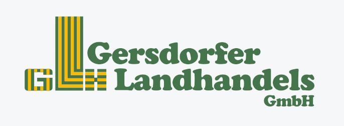 Gersdorfer Landhandel GmbH