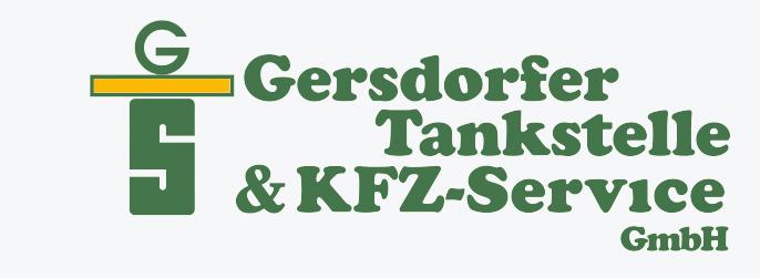 Gersdorfer Tankstellen Kfz GmbH